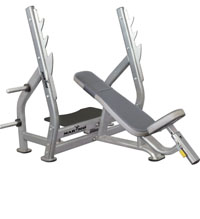 incline-olympic-bench